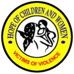 HOCW Logo