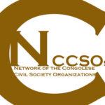 NCCSOs Logo