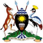 uganda logo2222